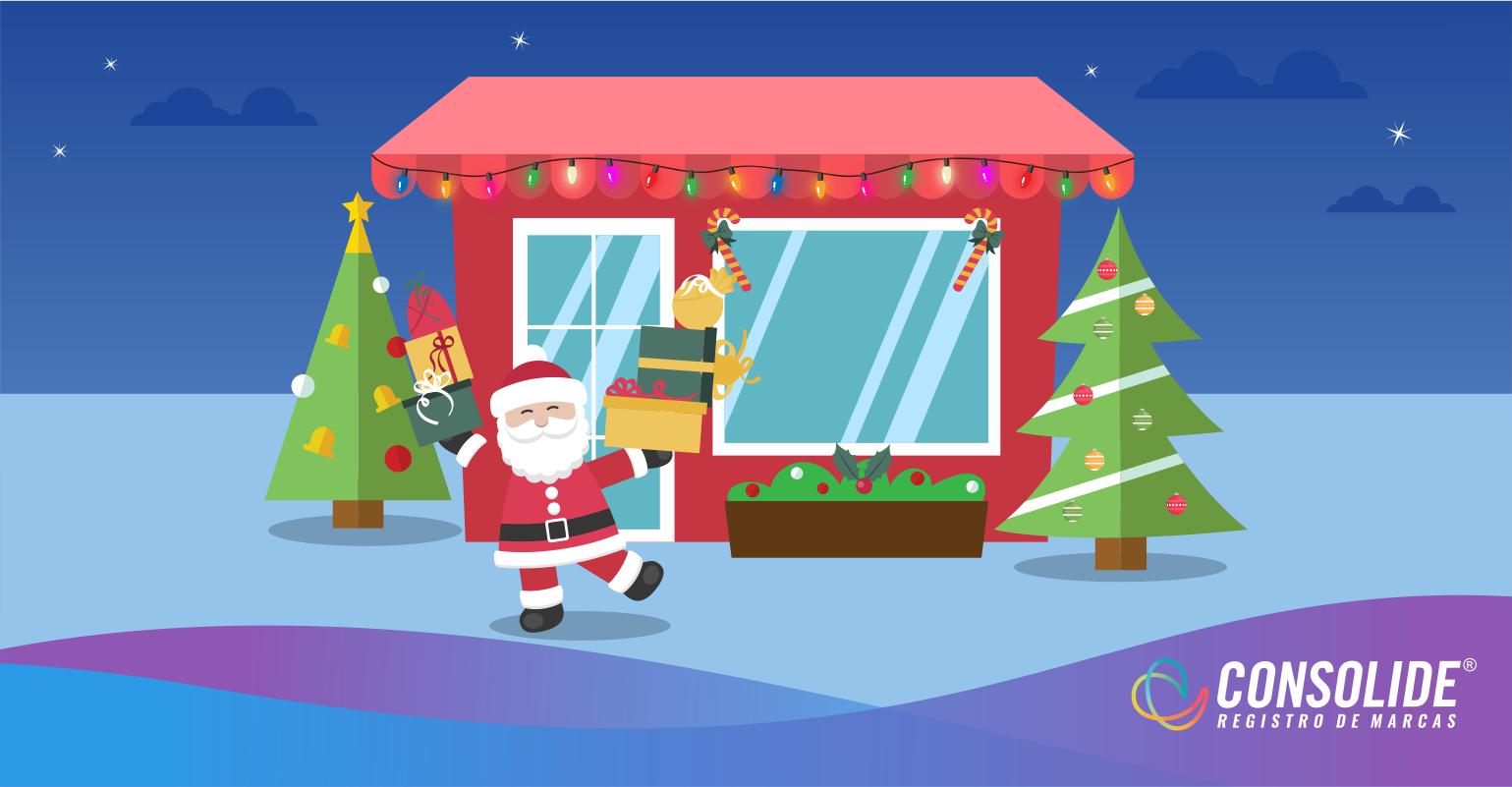 Natal 2019: 7 dicas para vender mais sem mexer muito no bolso