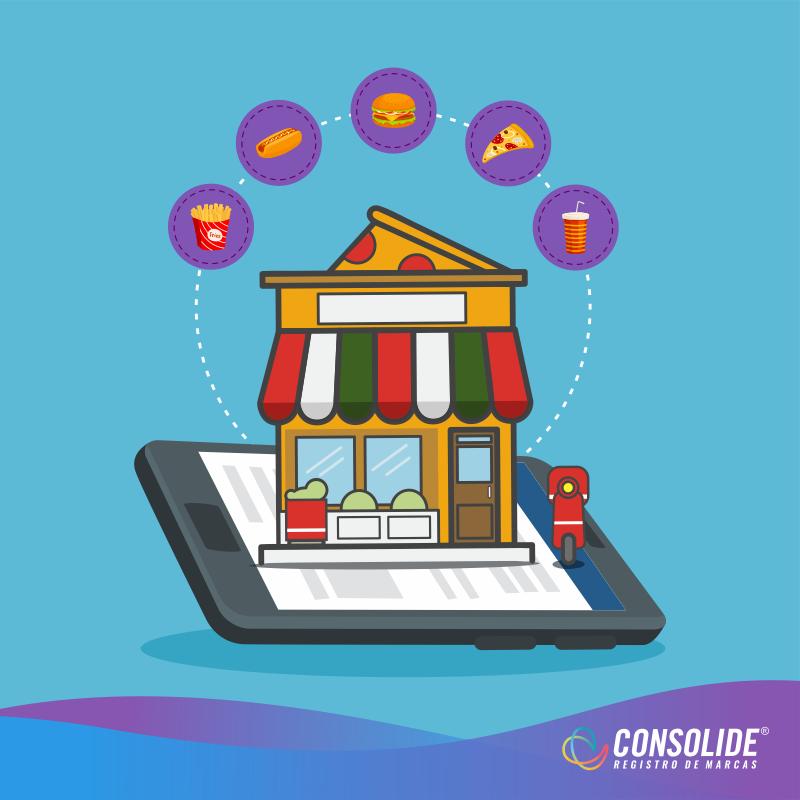 Aplicativos de delivery: 5 dicas para destacar seu restaurante
