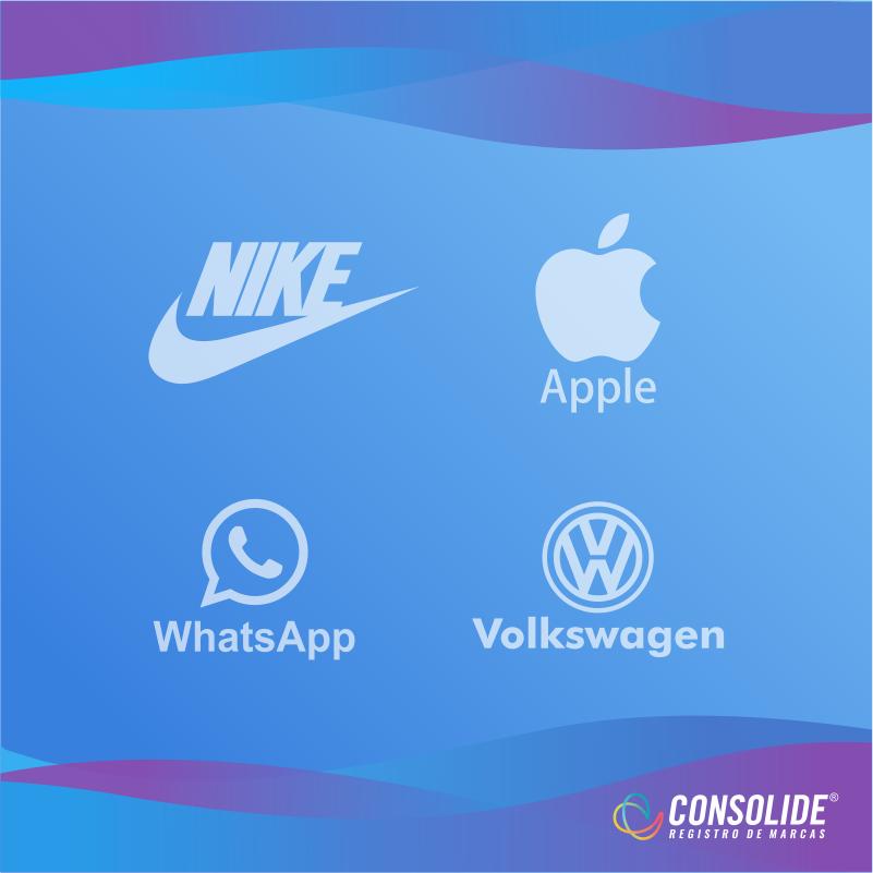 Marca mista: entenda o que significa no registro de marcas