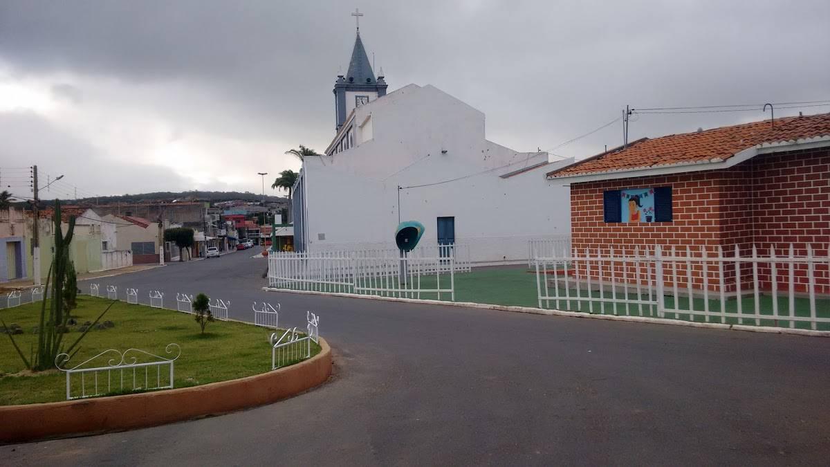 Água Branca Paraíba fonte: static.consolidesuamarca.com.br
