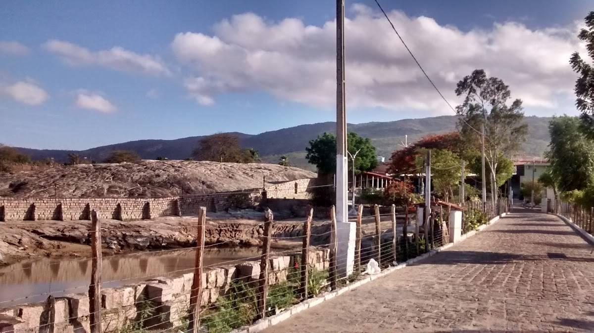 Águas Belas Pernambuco fonte: static.consolidesuamarca.com.br