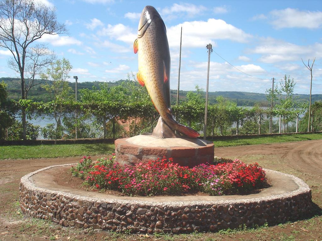 Alecrim Rio Grande do Sul fonte: static.consolidesuamarca.com.br