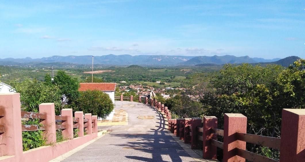 Registro de Marcas em Almino Afonso, RN | Registrar Marca - Rio Grande do  Norte | Consolide - Registro De Marcas