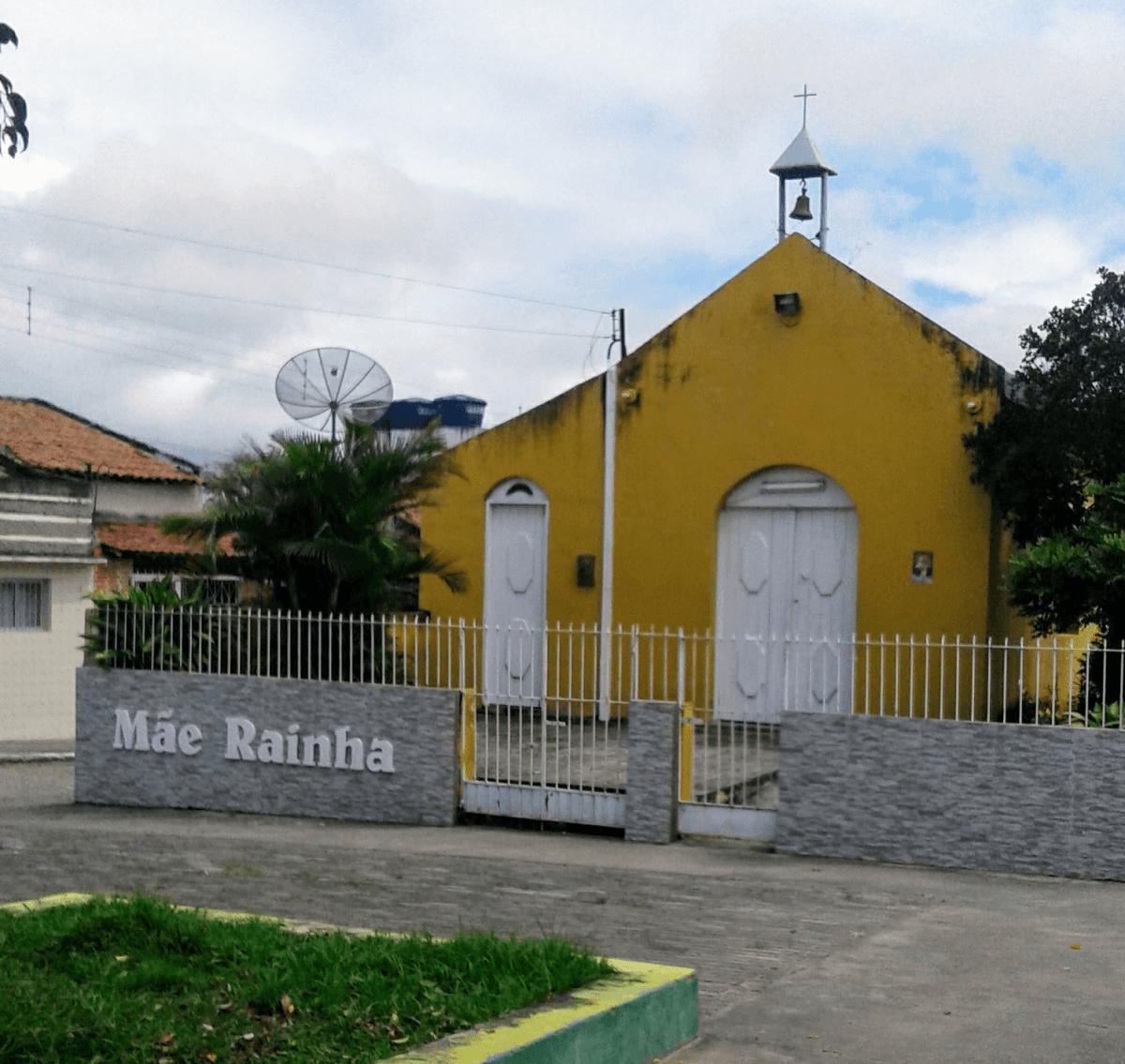 Altinho Pernambuco fonte: static.consolidesuamarca.com.br