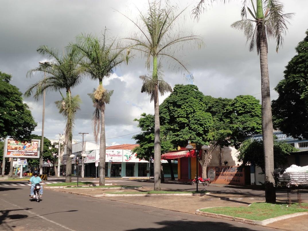 Altônia Paraná fonte: static.consolidesuamarca.com.br