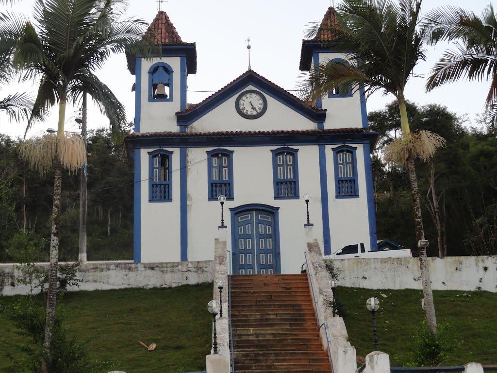 Alvinópolis Minas Gerais fonte: static.consolidesuamarca.com.br