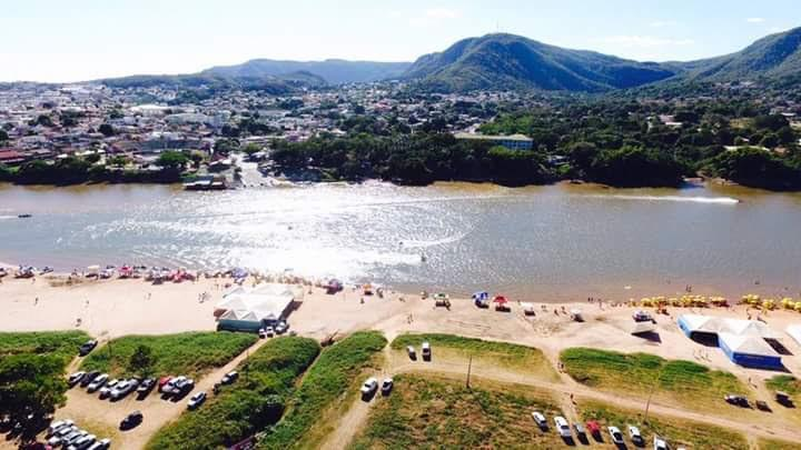 Aragarças Goiás fonte: static.consolidesuamarca.com.br