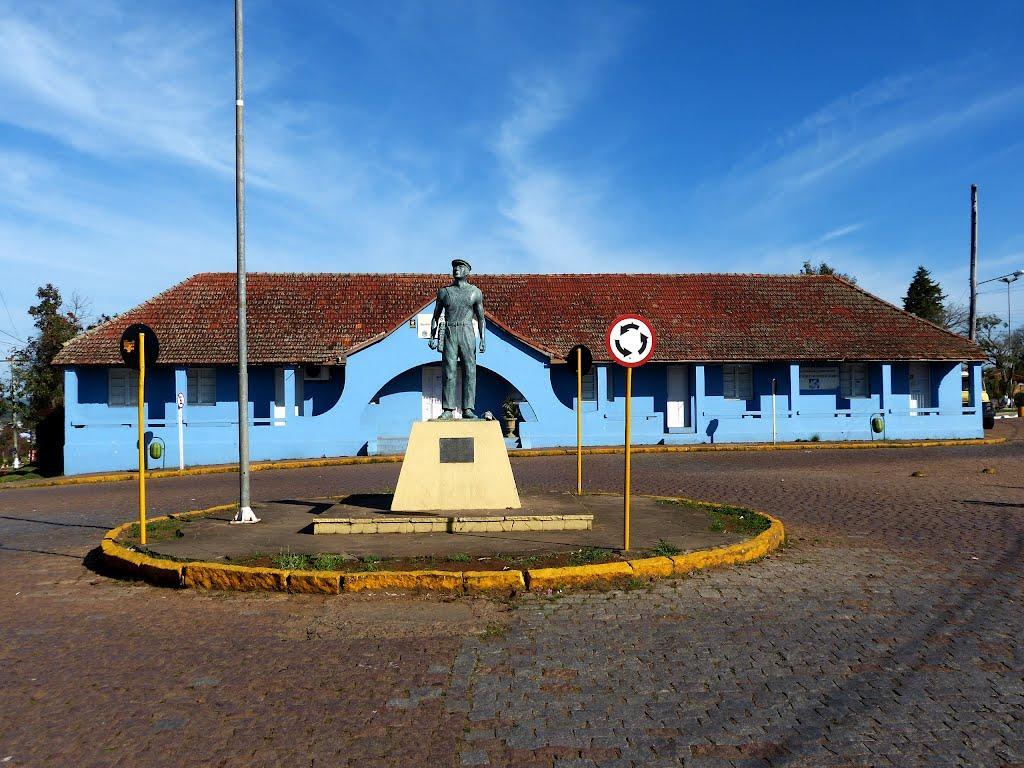 Arroio dos Ratos Rio Grande do Sul fonte: static.consolidesuamarca.com.br