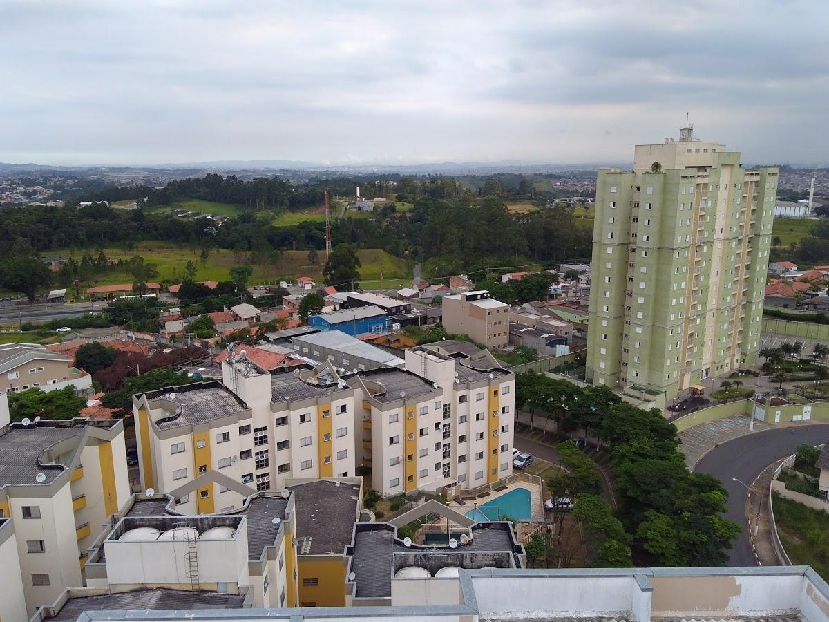 Arujá São Paulo fonte: static.consolidesuamarca.com.br