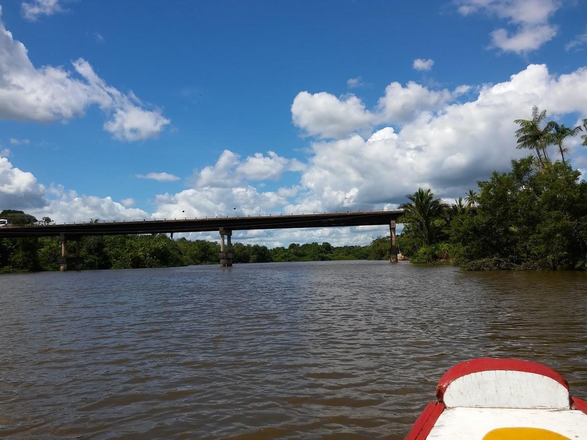 Axixá Maranhão fonte: static.consolidesuamarca.com.br