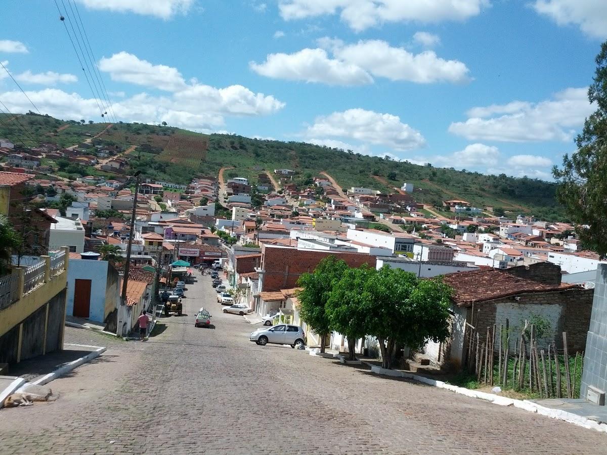 Baixa Grande Bahia fonte: static.consolidesuamarca.com.br