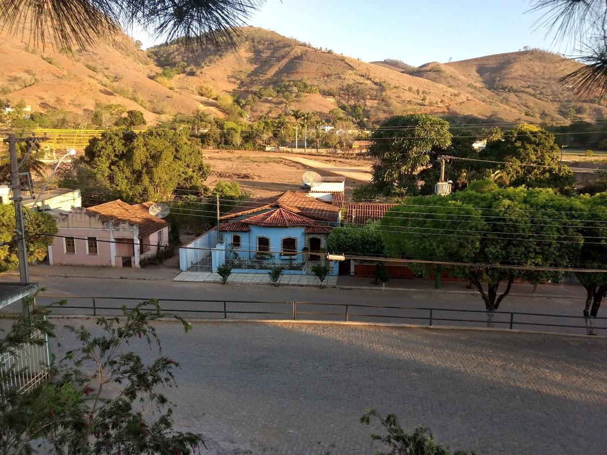Barão de Monte Alto Minas Gerais fonte: static.consolidesuamarca.com.br