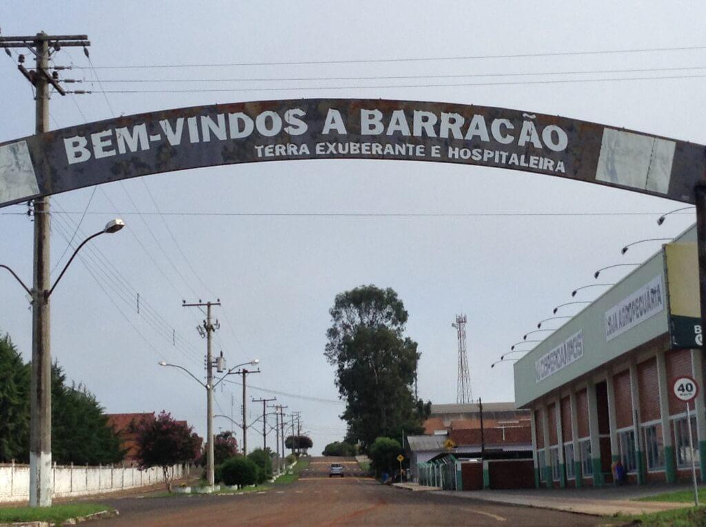 Barracão Rio Grande do Sul fonte: static.consolidesuamarca.com.br