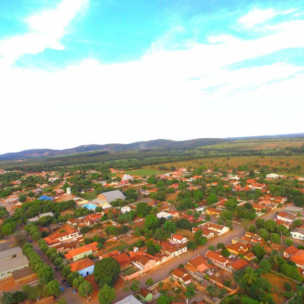 Biquinhas Minas Gerais fonte: static.consolidesuamarca.com.br