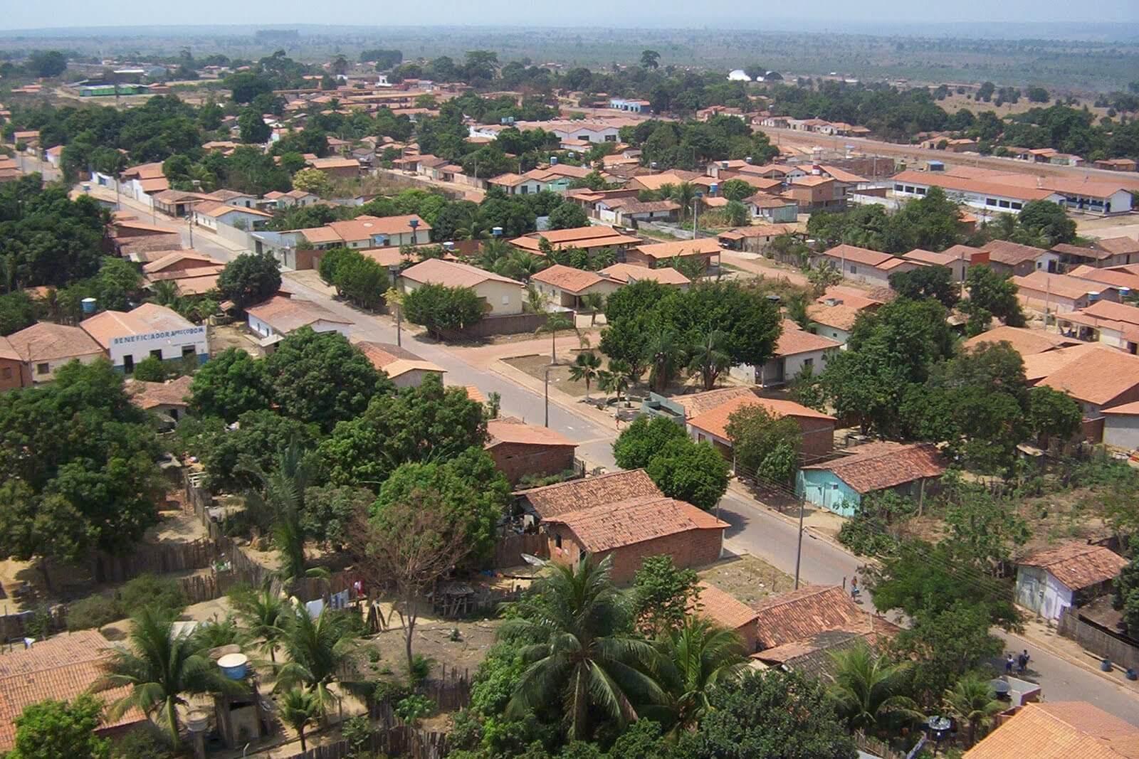 Bom Jesus das Selvas Maranhão fonte: static.consolidesuamarca.com.br