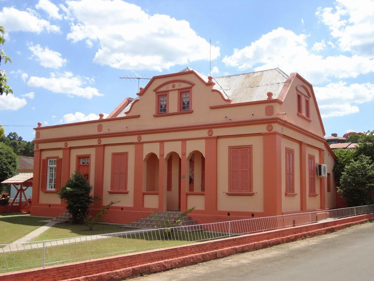 Bom Princípio Rio Grande do Sul fonte: static.consolidesuamarca.com.br