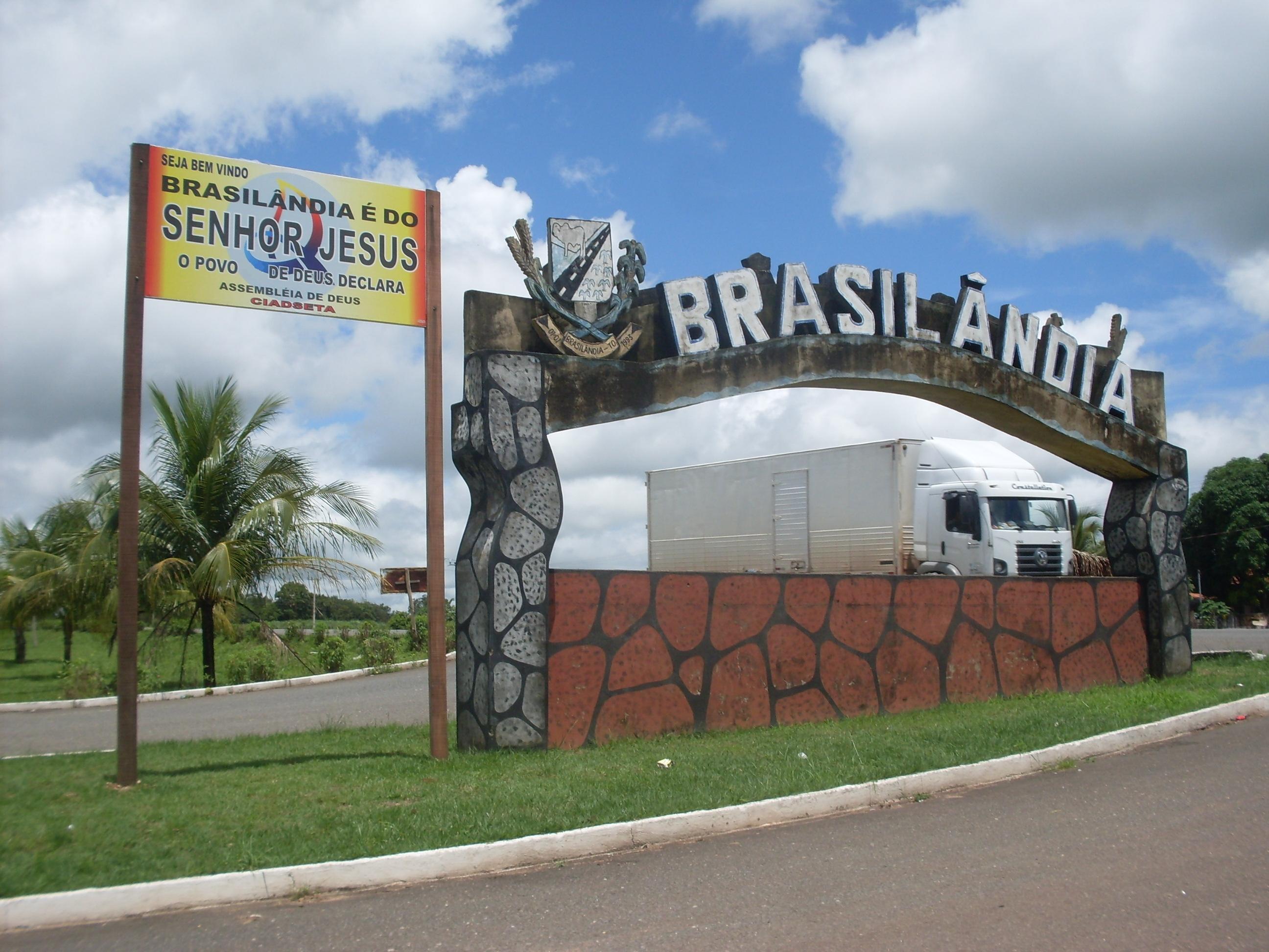 Brasilândia do Tocantins Tocantins fonte: static.consolidesuamarca.com.br
