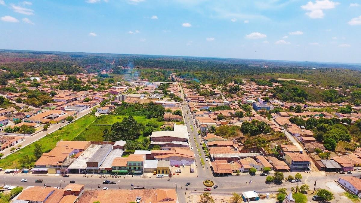 Brejo Maranhão fonte: static.consolidesuamarca.com.br