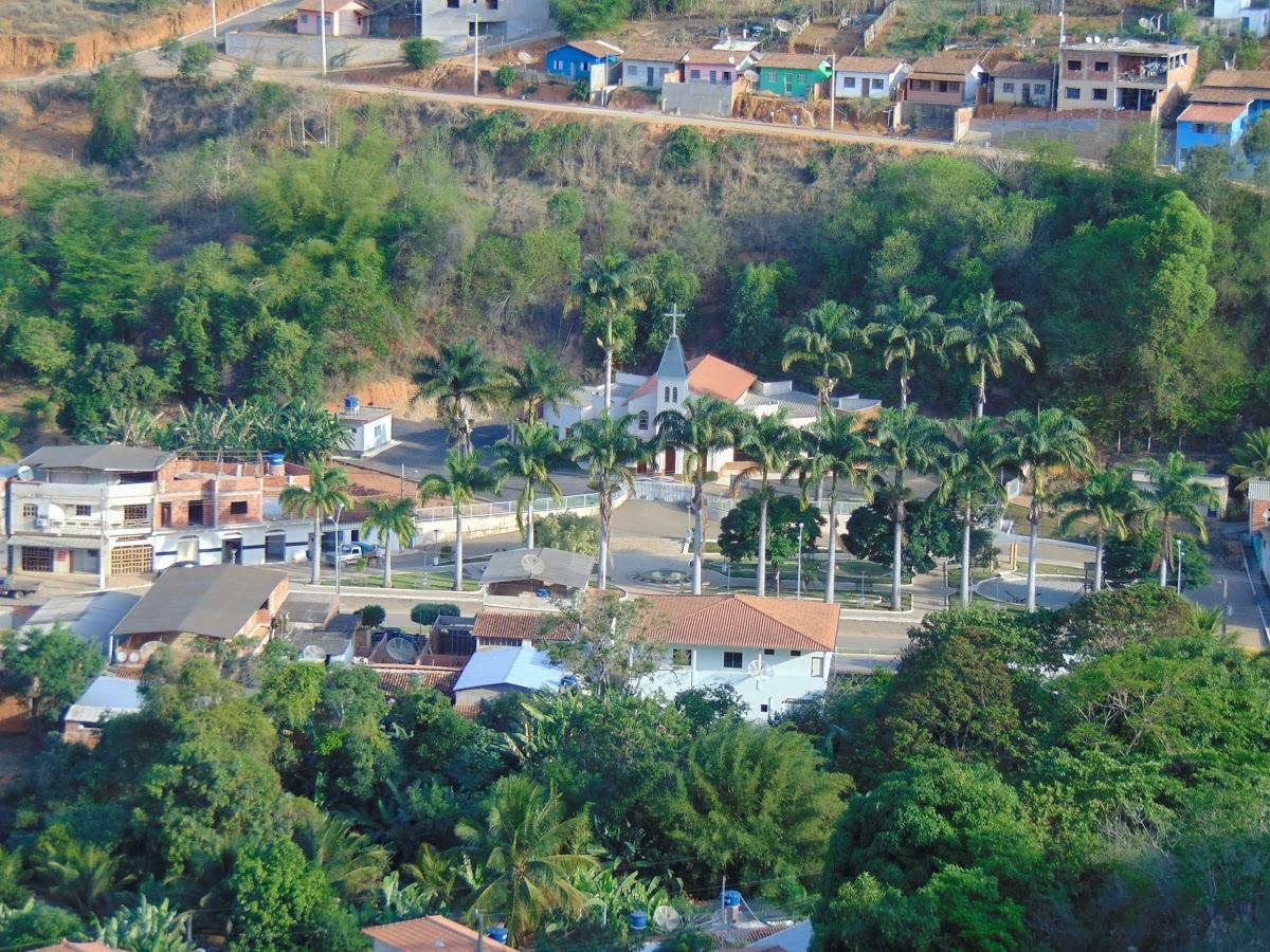 Bugre Minas Gerais fonte: static.consolidesuamarca.com.br