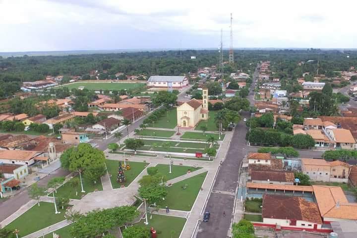 Bujaru Pará fonte: static.consolidesuamarca.com.br