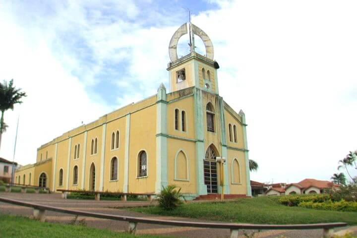 Buriti Alegre Goiás fonte: static.consolidesuamarca.com.br
