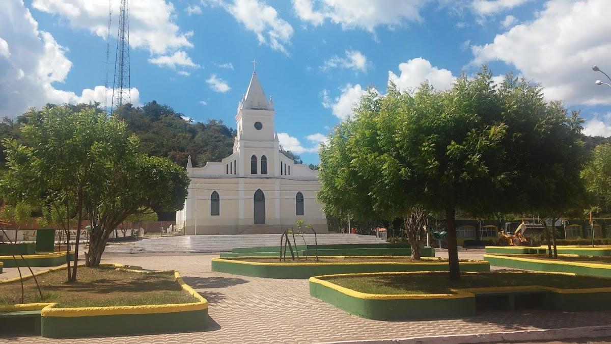 Buriti Maranhão fonte: static.consolidesuamarca.com.br