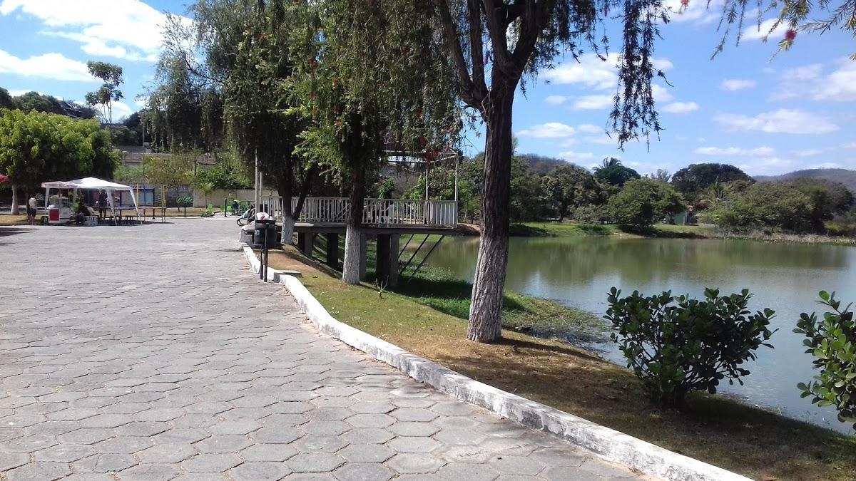 Cachoeira da Prata Minas Gerais fonte: static.consolidesuamarca.com.br