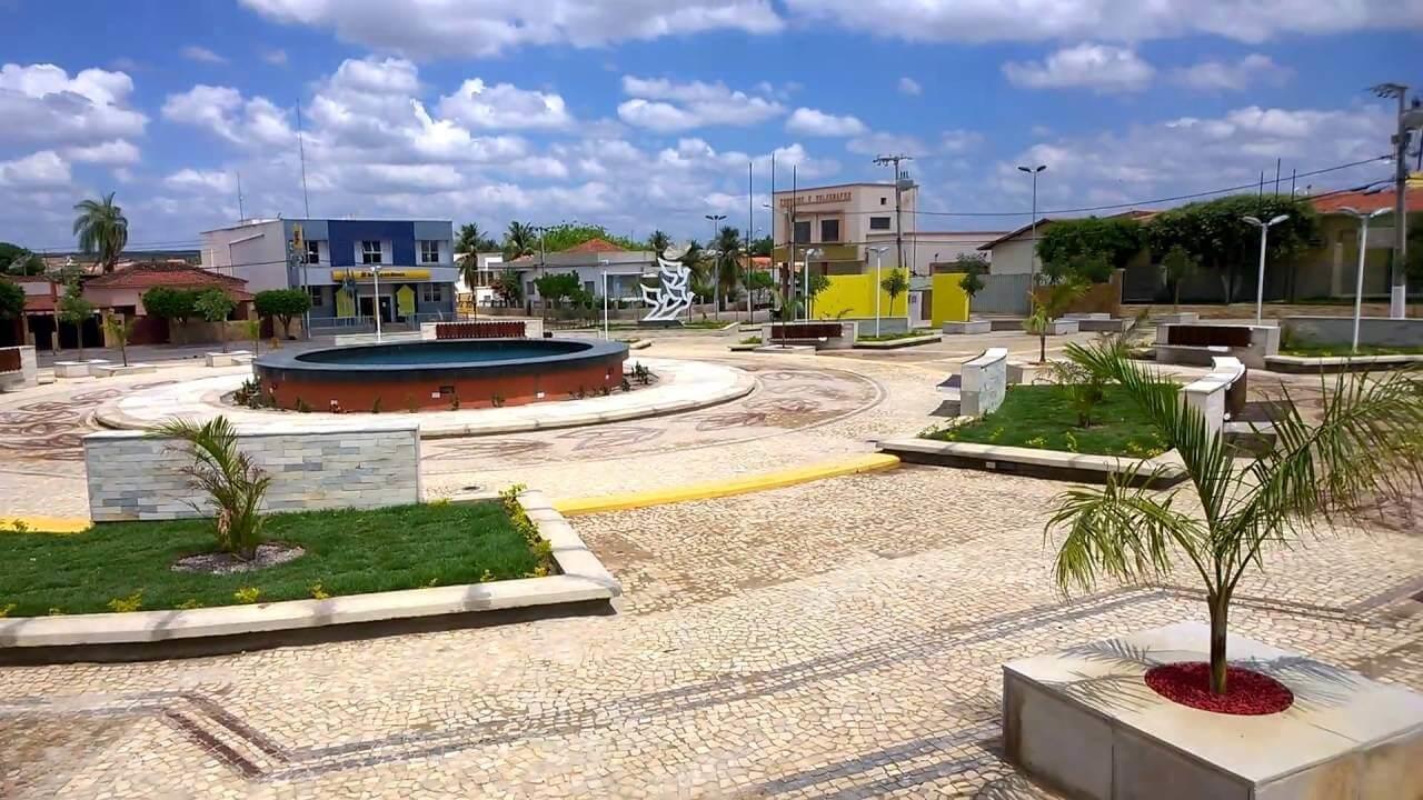 Campos Sales Ceará fonte: static.consolidesuamarca.com.br