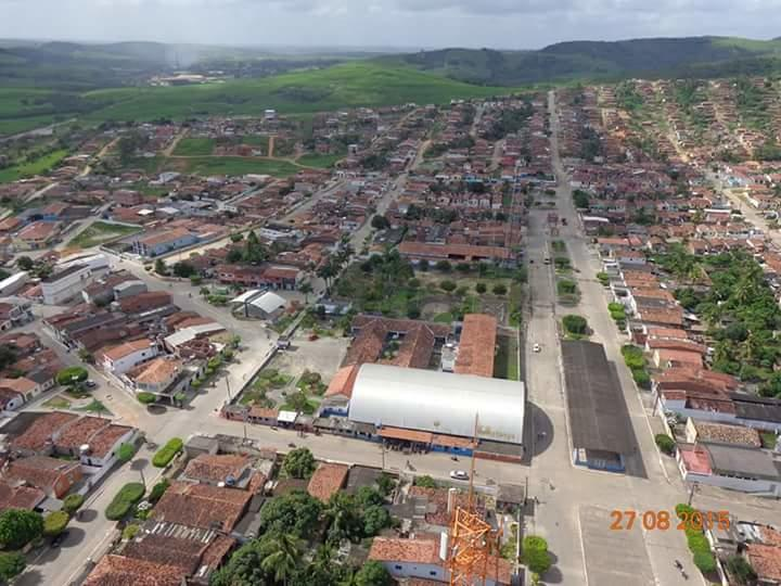 Camutanga Pernambuco fonte: static.consolidesuamarca.com.br