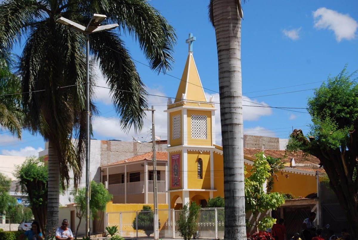 Canarana Bahia fonte: static.consolidesuamarca.com.br