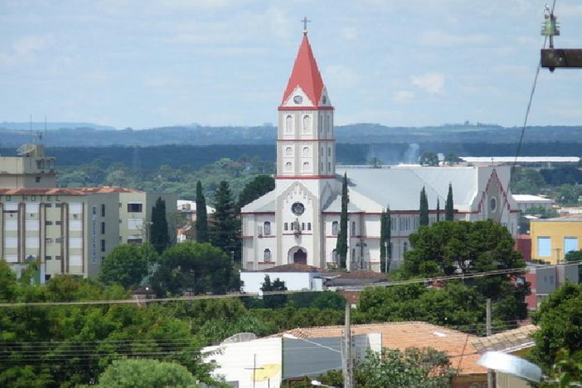 Canoinhas Santa Catarina fonte: static.consolidesuamarca.com.br