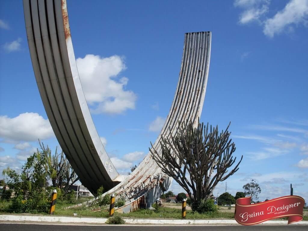 Capim Grosso Bahia fonte: static.consolidesuamarca.com.br