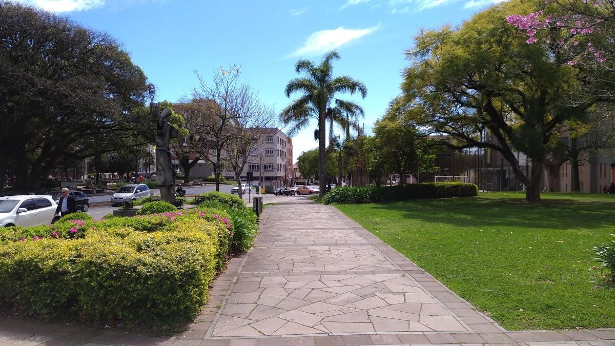 Carlos Barbosa Rio Grande do Sul fonte: static.consolidesuamarca.com.br
