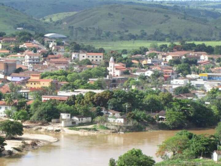 Carlos Chagas Minas Gerais fonte: static.consolidesuamarca.com.br