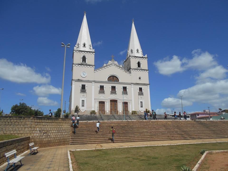 Registro de Marcas em Ceará-Mirim, RN | Registrar Marca - Rio ...