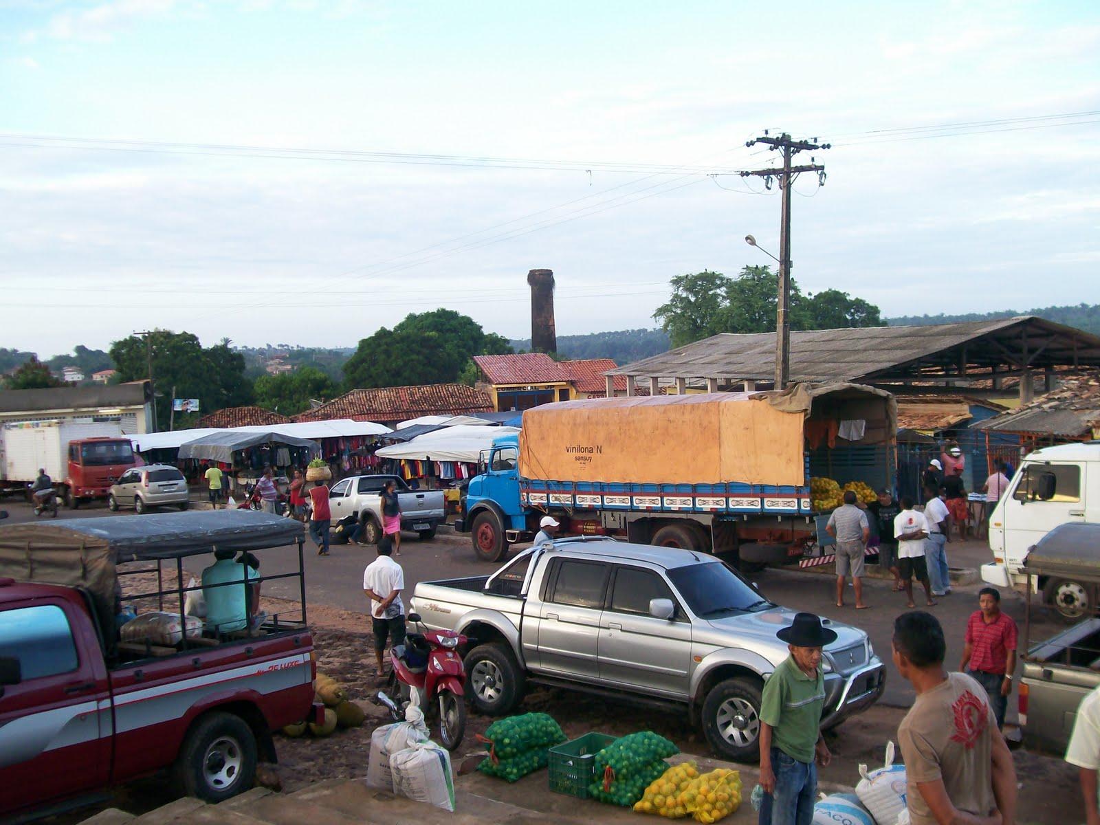 Central do Maranhão Maranhão fonte: static.consolidesuamarca.com.br