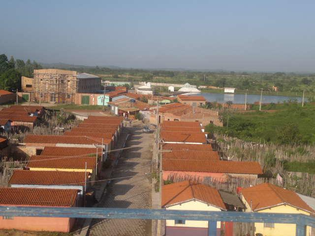 Centro do Guilherme Maranhão fonte: static.consolidesuamarca.com.br