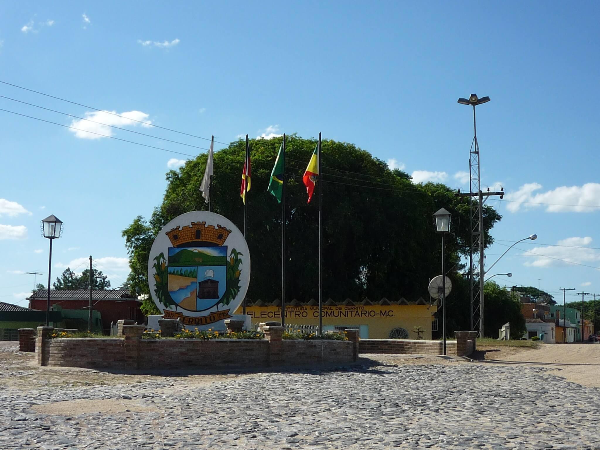 Cerrito Rio Grande do Sul fonte: static.consolidesuamarca.com.br