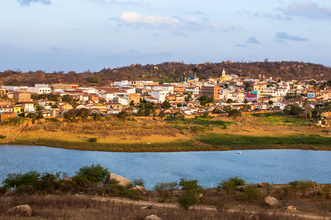 Cerro Corá Rio Grande do Norte fonte: static.consolidesuamarca.com.br