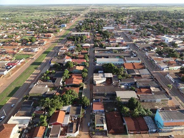 Confresa Mato Grosso fonte: static.consolidesuamarca.com.br