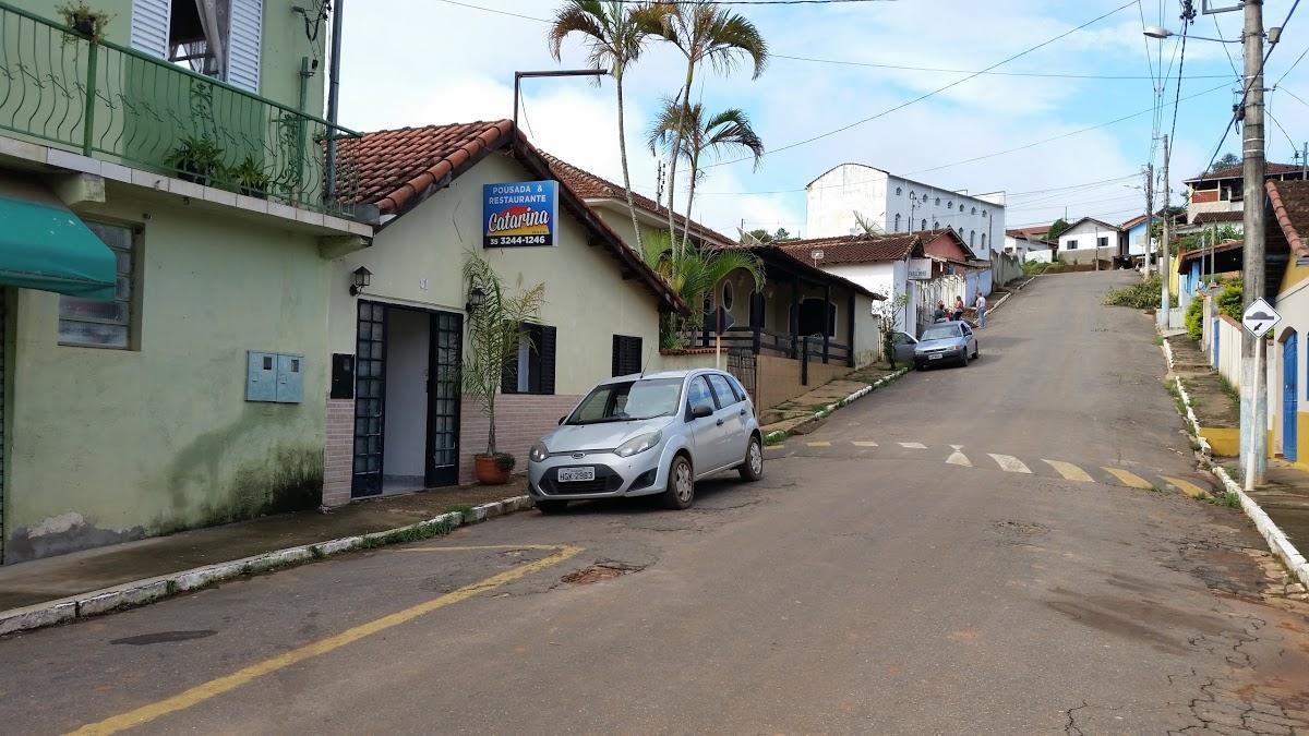 Cordislândia Minas Gerais fonte: static.consolidesuamarca.com.br