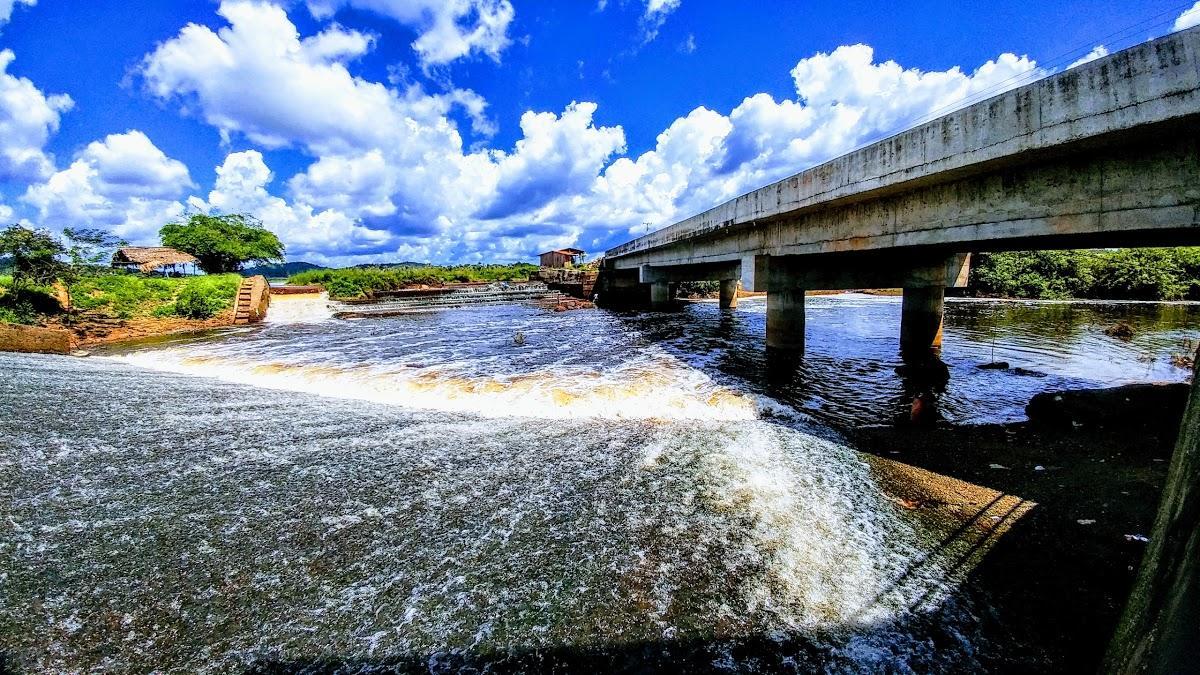 Coroatá Maranhão fonte: static.consolidesuamarca.com.br