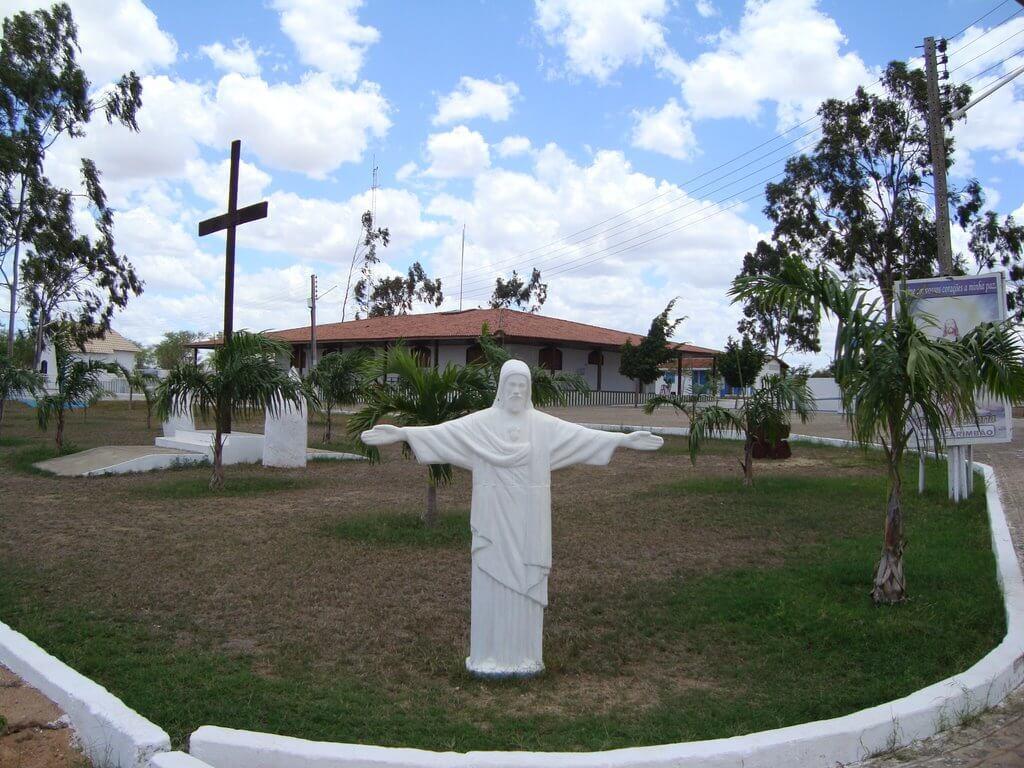 Craíbas Alagoas fonte: static.consolidesuamarca.com.br