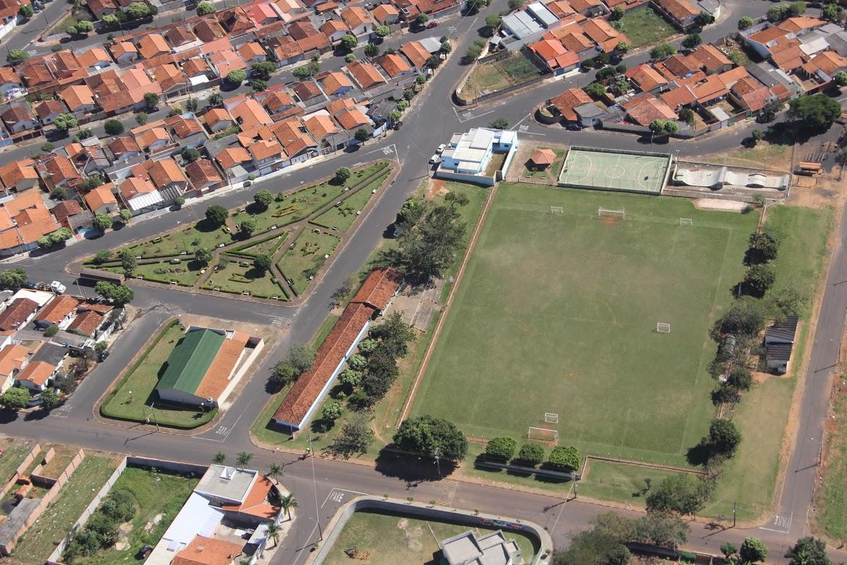 Cristais Paulista São Paulo fonte: static.consolidesuamarca.com.br