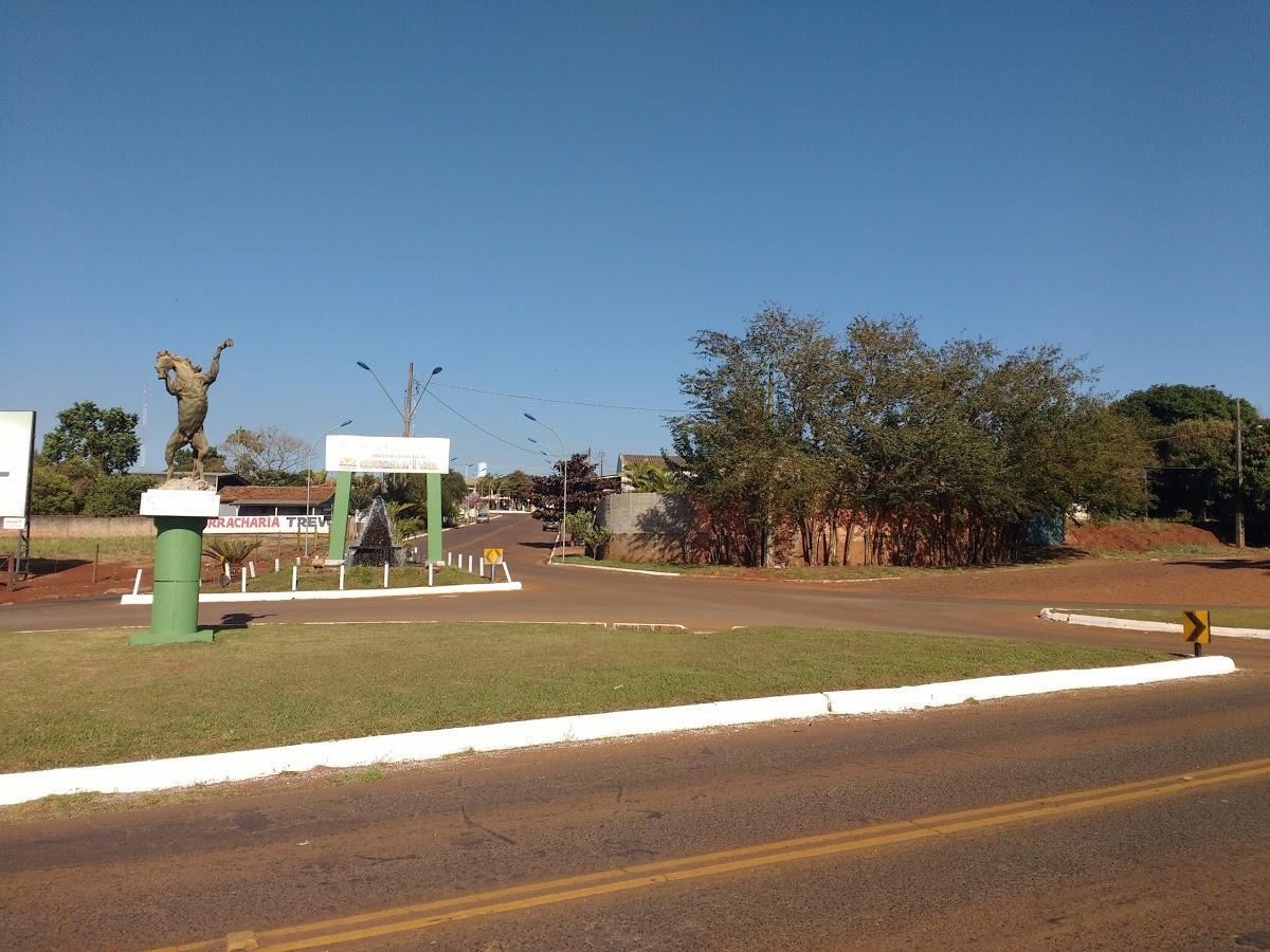 Cruzmaltina Paraná fonte: static.consolidesuamarca.com.br