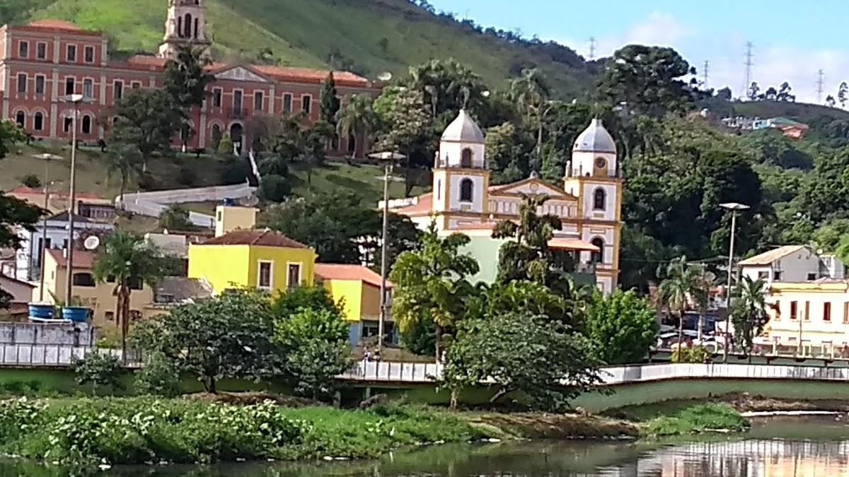 Diadema São Paulo fonte: static.consolidesuamarca.com.br