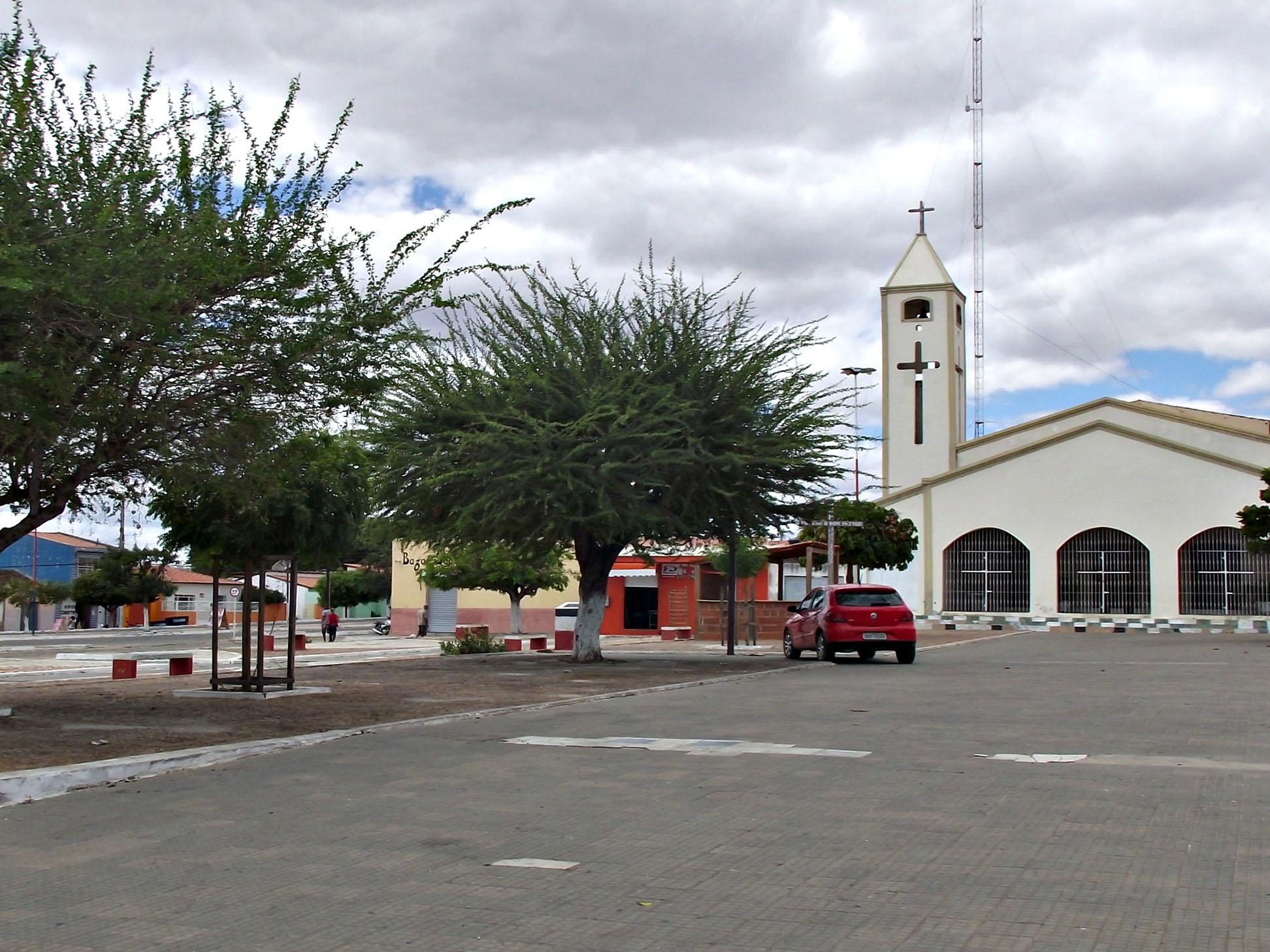 Dirceu Arcoverde Piauí fonte: static.consolidesuamarca.com.br