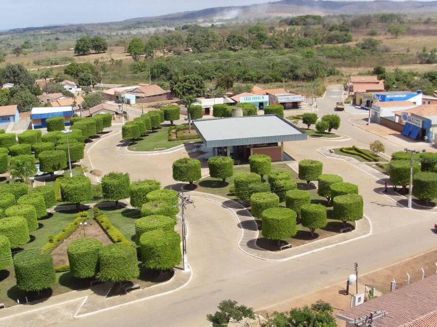 Divinópolis de Goiás Goiás fonte: static.consolidesuamarca.com.br