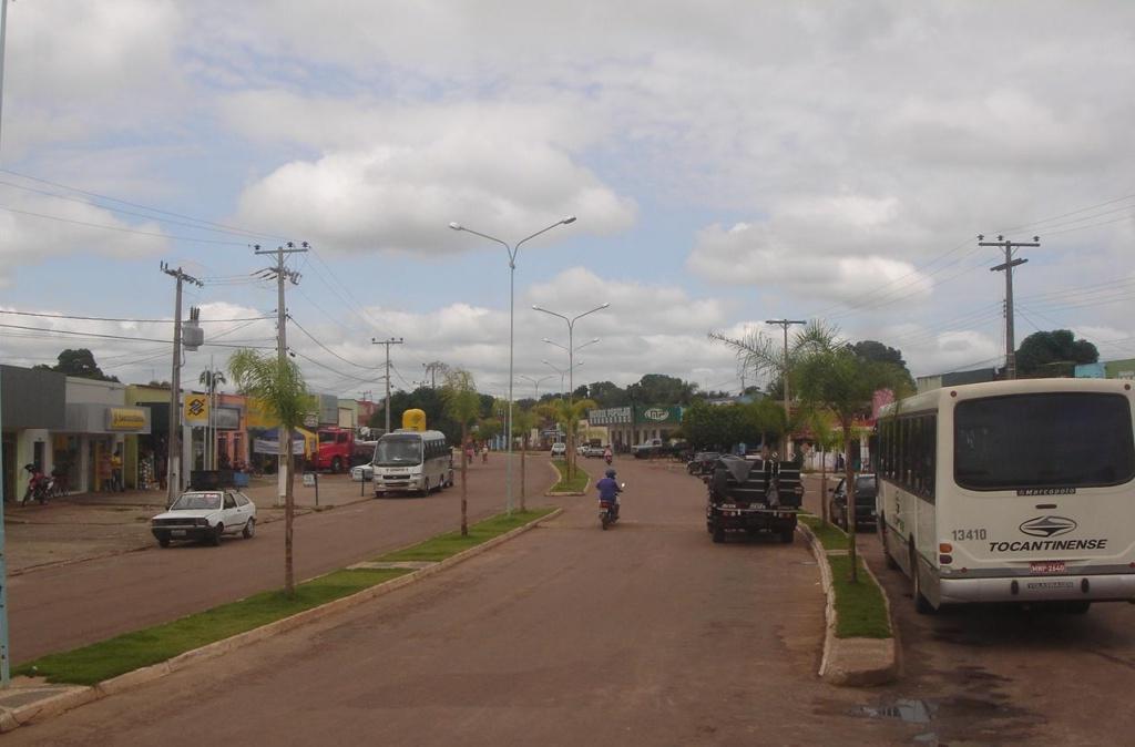 Divinópolis do Tocantins Tocantins fonte: static.consolidesuamarca.com.br