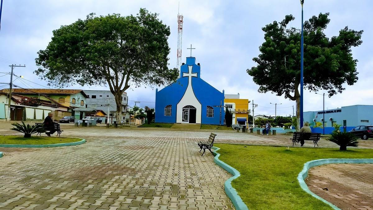 Divisópolis Minas Gerais fonte: static.consolidesuamarca.com.br